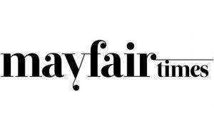 Mayfair-Times-Logo