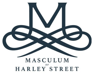 Masculum
