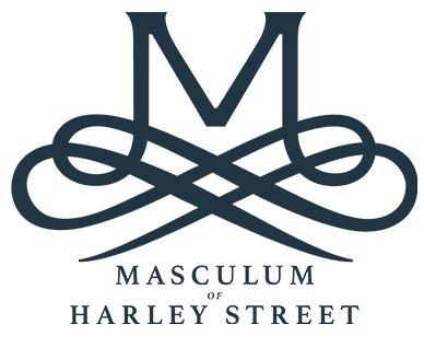 Masculum Clinic