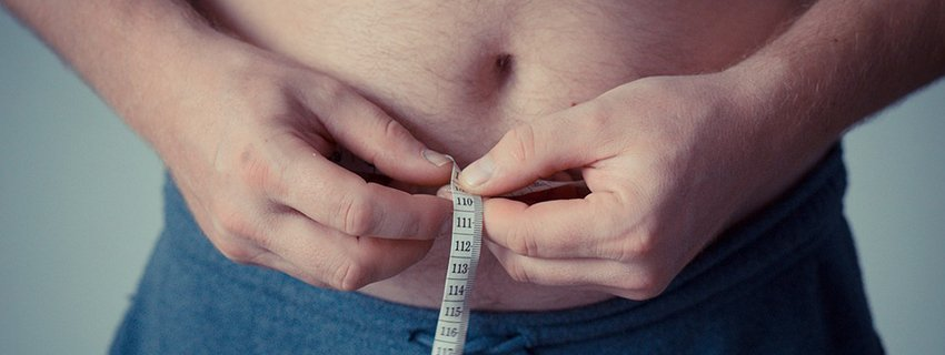 Lipo vs Tummy Tuck: Which is Best? | London Male Cosmetic Surgery